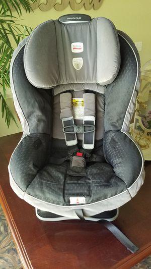 Britax car seat for Sale in Winder, GA