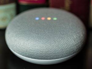 Google home mini for sale need gone ASAP!! for Sale in Philadelphia, PA