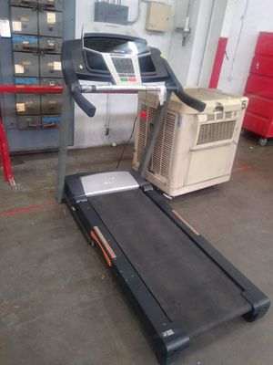 Nordictrack treadmill for Sale in Perris, CA