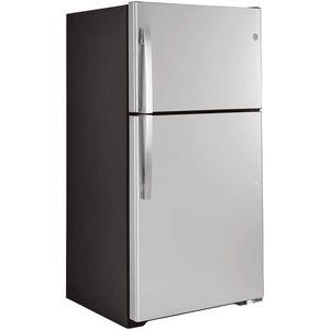 refrigerador nuevo for Sale in Hayward, CA