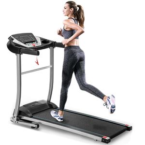 Folding Treadmill Electric Motorized Power Running Jogging Fitness Machine (FINANCE AVAILABLE) for Sale in Houston, TX