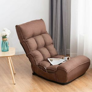 Floor Chair Sofa for Sale in Norwalk, CA