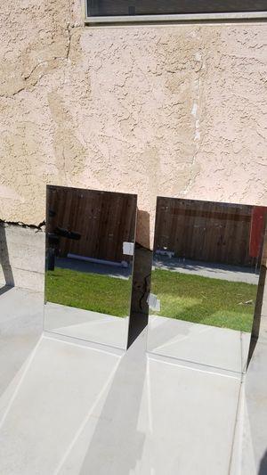 Medicine cabinets for Sale in La Habra Heights, CA