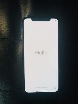 iPhone 11 Pro 64GB T-Mobile (Paid Off) for Sale in Country Club Hills, IL