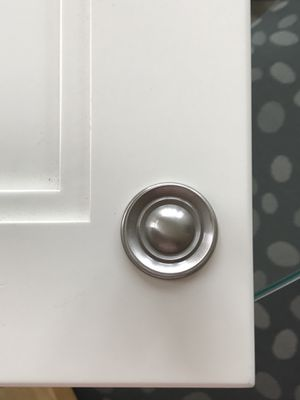 Kitchen cabinet knobs for Sale in San Diego, CA