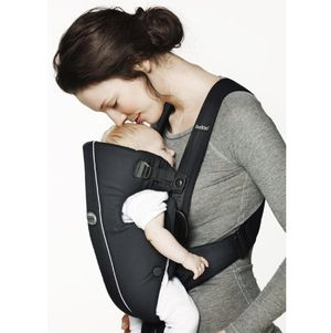 Babybjorn - Baby Carrier for Sale in New York, NY