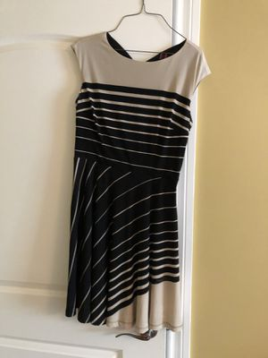 Women's size 12 dress for Sale in Crestwood, IL