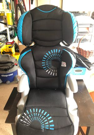 Baby's bumper car seat for Sale in Lake Worth, FL