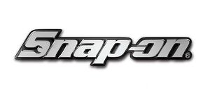 Snap on tools for Sale in Turlock, CA