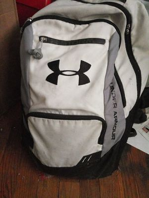 Under Armour Backpack for Sale in Grove City, OH