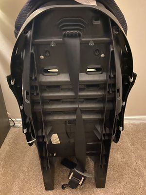 Child Car seat in good condition. Evenflo for Sale in Raleigh, NC