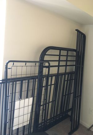 Bunk bed set up for Sale in Reston, VA