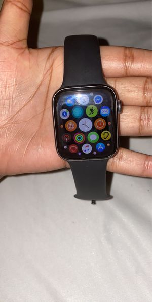 Apple Watch series 5 for Sale in Orlando, FL