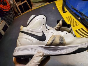 Nike size 10 for Sale in Lynwood, CA
