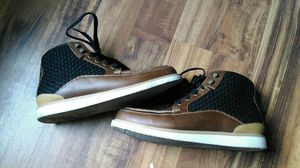 Timberland loafer boot for Sale in New York, NY