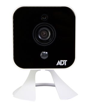 ADT outdoor camera for Sale in Kissimmee, FL