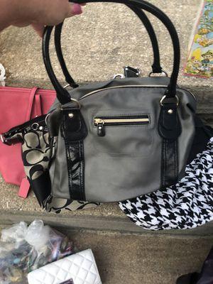 Victoria's Secret handbag for Sale in Parkville, MD