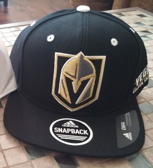 Adidas VGK Snapback for Sale in Henderson, NV