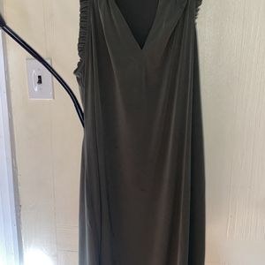 Michael Kors dress for Sale in Queens, NY