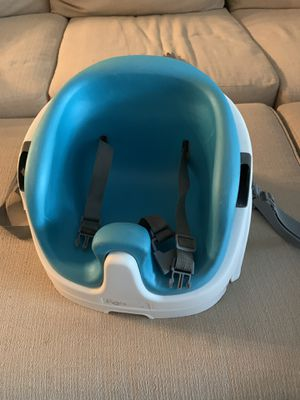 Ingenuity Booster Seat for Sale in Fort Lauderdale, FL