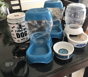 Dog Supplies for Sale in Inwood, WV