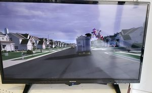 """Westinghouse 40"""" LED TV for Sale in Cypress, TX"""