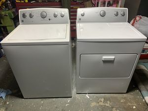 Kenmore elite washer and dryer for Sale in Hudson, FL