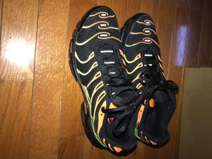 Nike Air Max Size 8.5 for Sale in Washington, DC