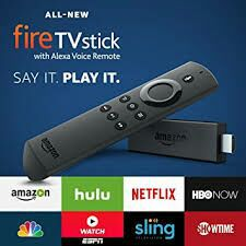 Fire Stick Jailbroken **watch anything free** for Sale in Austin, TX