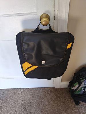 Brenthaven messenger bag for Sale in Neffsville, PA
