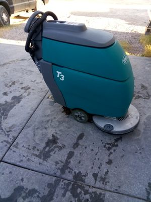 Floor scrubber for Sale in Las Vegas, NV