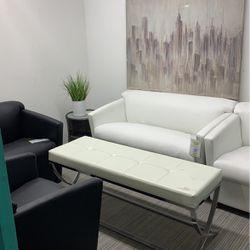 Sofas for Sale in Miami,  FL