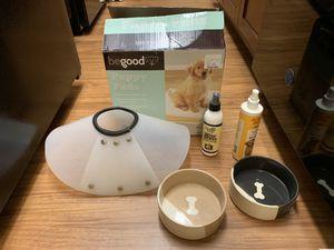 Pet supplies for Sale in Alexandria, VA