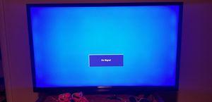 40 inch Hisense HD tv for Sale in Staunton, VA