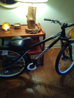 Specialized jumping bike 7-speed for Sale in Reston, VA