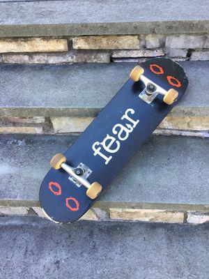 Skateboard for Sale in Concord, MA