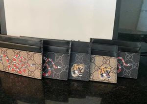 New gucci card holder for Sale in Hollywood, FL