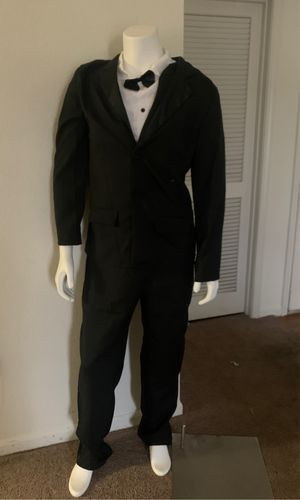 Mannequin and stand for Sale in Fort Wayne, IN
