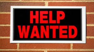 We need people to hang bandit signs for Sale in Independence, OH