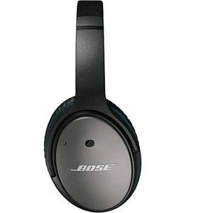 Bose QC25 Wireless Bluetooth headphones. for Sale in Austin, TX