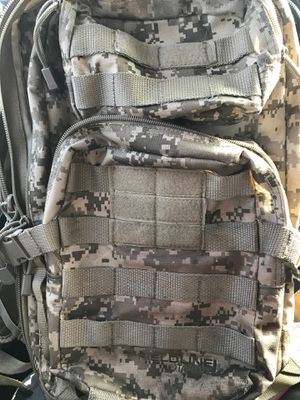 FIELD-LINE Backpack for Sale in Pasadena, CA