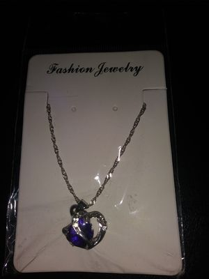 Costume Jewlery for Sale in Arlington, TX