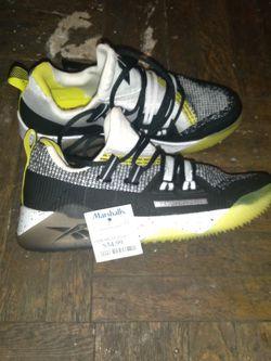 Reebok Running Shoes for Sale in Philadelphia,  PA