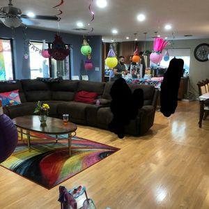 Trolls Birthday Decorations for Sale in Mesa, AZ