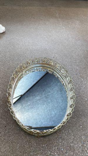 Cute antique mirror for Sale in Santee, CA