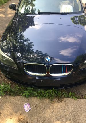 Bmw 525i for Sale in Cleveland, OH