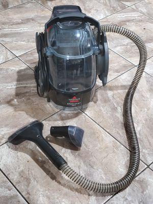 BISSEL CARPET cleaner SHAMPOO for Sale in Tolleson, AZ
