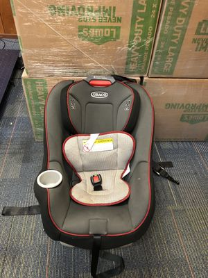Graco Convertible Car Seat for Sale in Maple Heights, OH