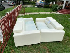 Free free sofa for Sale in Bloomfield, NJ