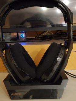 Astros A50 Xbox/PC for Sale in Ashburn,  VA